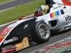 Formula Mexico