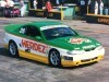 Copa Mustang