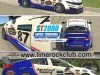 ST2000 Virtual Racing