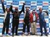 Gran Premio Viva México